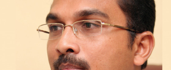 Pompeo's visit will open a can of worms – Bimal