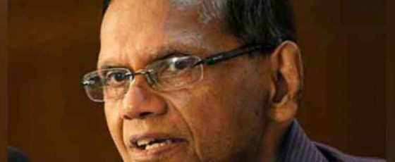 Proposals will be made in budget for education sector issues: Prof. G.L. Peiris