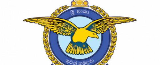 Air Vice Marshal Sudarshana Pathirana to be appointed as SLAF Commander