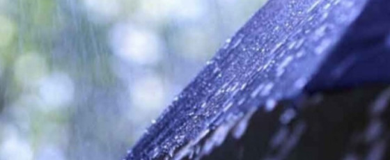 Weather: Light showers predicted in several areas