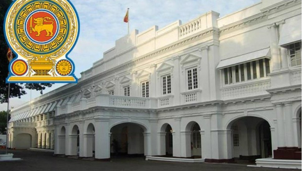 Foreign Affair Ministry's Consular Affairs Division suspends services