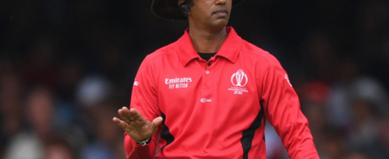 LPL Umpires and Match Referees announced