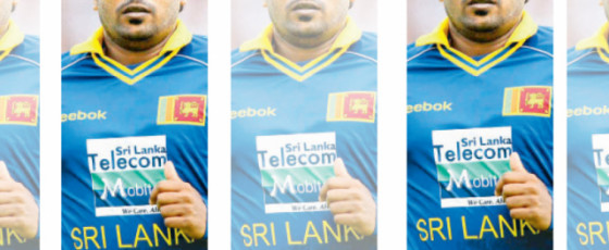 Bowlers will win matches for you  – Thilina Kandamby