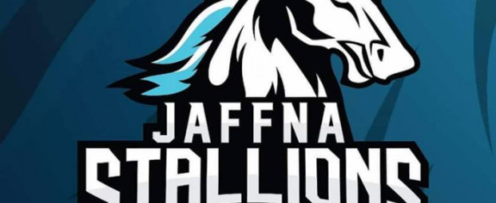 LPL 2020: Jaffna Stallions beat Galle Gladiators by 8 wickets