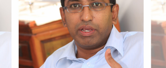 People's Hopes Have Been Dashed With This Budget  – Dr. Harsha de Silva