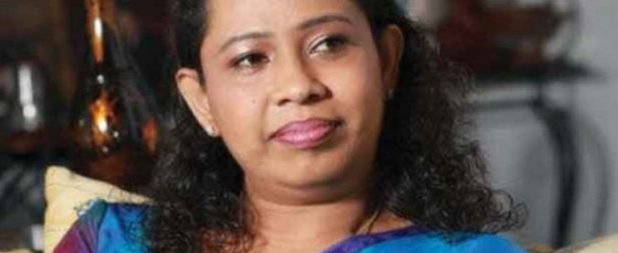 Families should bear cost of coffins – Pavithra