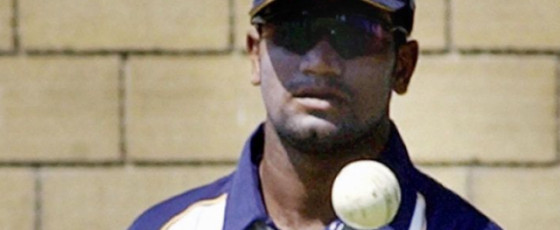 Nuwan Zoysa found guilty of three offences under ICC anti-corruption code
