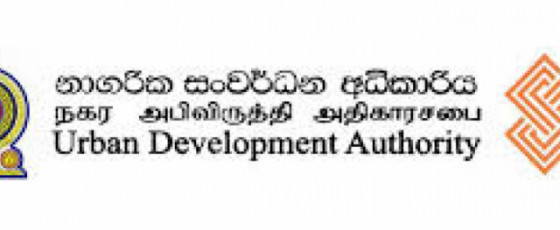 Two Hambantota development projects to be launched today