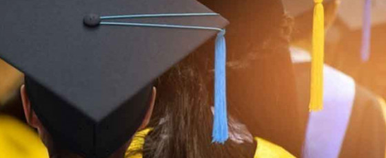 List of graduates selected after appeals, released