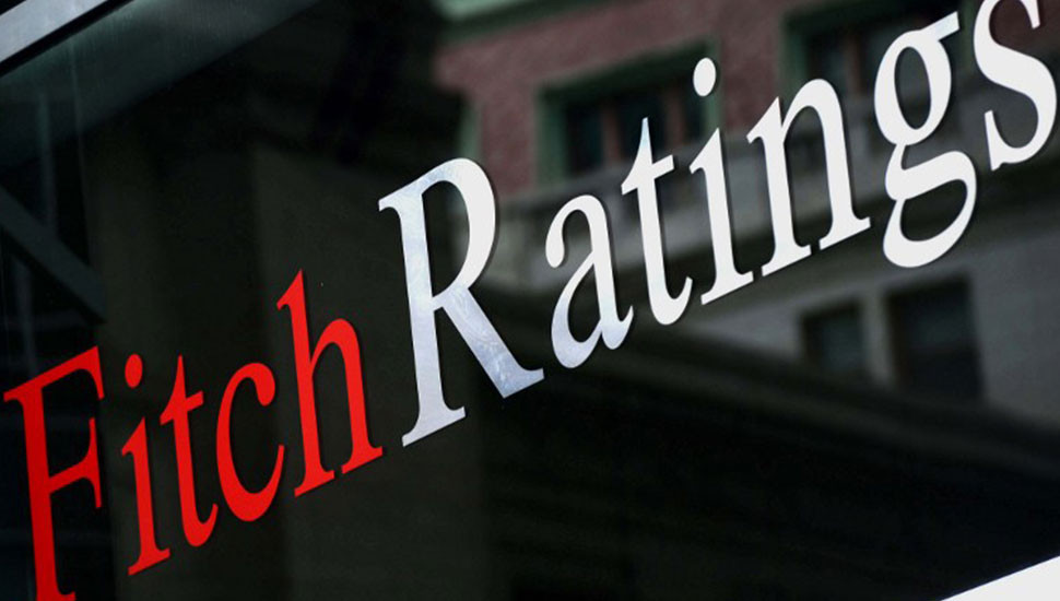 Sri Lankan Banks' Ratings Unaffected by Proposed FLC Mergers – Fitch