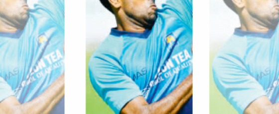Dhammika Prasad, Karim Sadiq join Colombo Kings