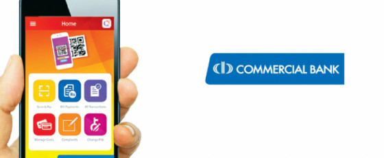 ComBankQ+ enhanced with 'In-App Bill Payments' feature