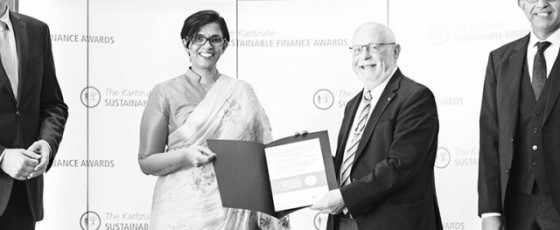 Alliance Finance  Benchmarks Sustainable  Financing in Sri Lanka