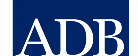 SMEs to get US$ 165M COVID-19 support loan from ADB