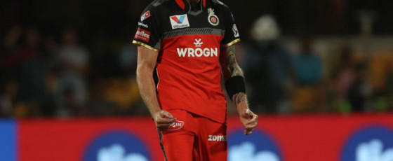 LPL 2020: Dale Steyn to turn up for Kandy Tuskers