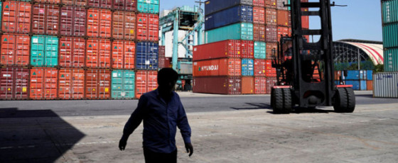 Import tariffs slapped on over 4,700 items