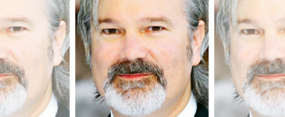 Director of the Week:  Gore Verbinski