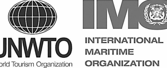 For world economy revival: UNWTO, IMO highlight  importance of cruise tourism