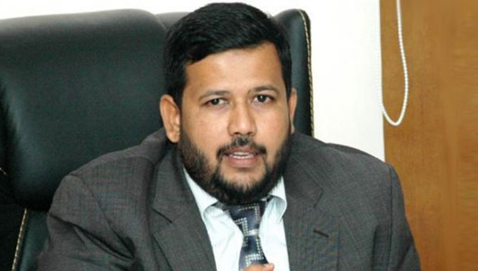 Bathiudeen to file petition in SC against verdict on Wilpattu case