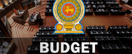 Budget Deficit to Expand to 8.9% of GDP