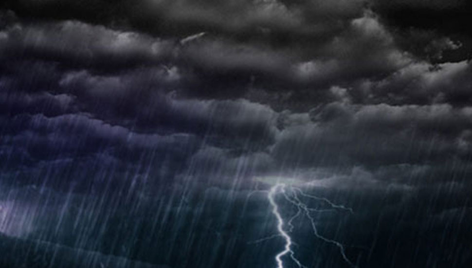 Showers and thundershowers expected – Met Dept