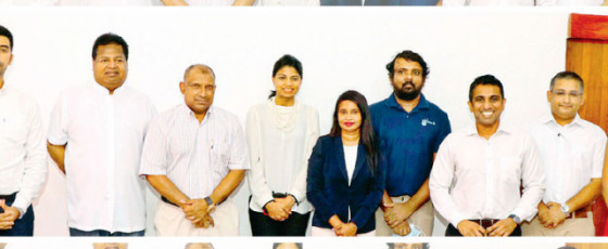 Ideal Industries acquires Takas.lk