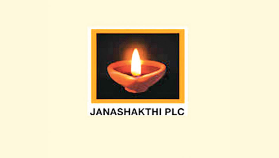 First Capital boosts Janashakthi profits