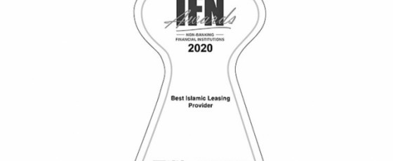 LOLC Al-Falaah voted Best Islamic Leasing Provider by the largest margin