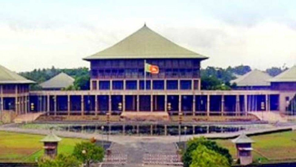 Committee Stage debate on Budget continues for 10th day