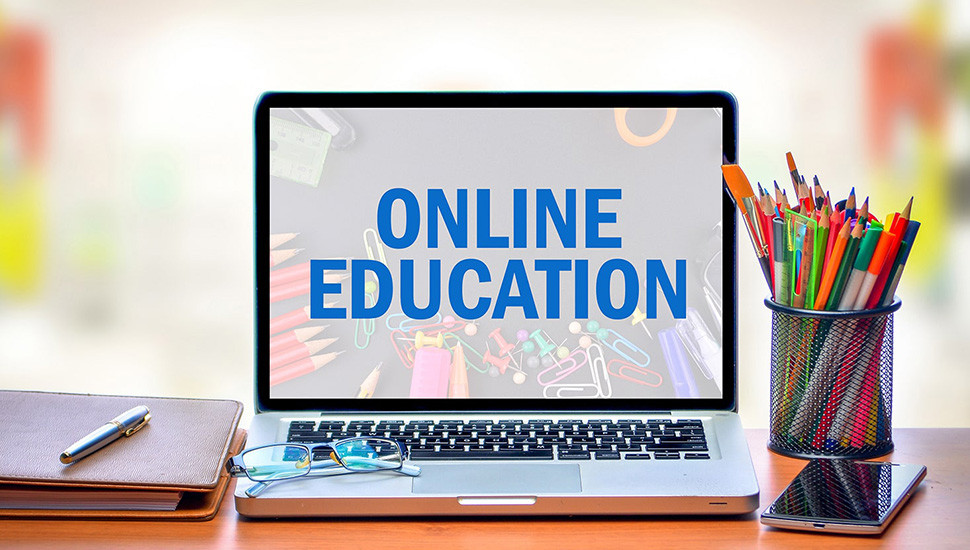 Online Education Should Not be Taken for Granted