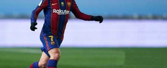 Barca edge Sociedad in shootout