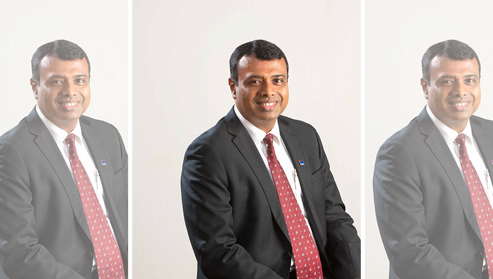 In less than 10 years – The first in Sri Lanka: LOLC General Insurance Achieves Rs 6B in Gross Written Premium