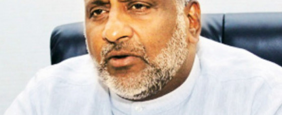 SL has facilities to treat infected foreigners : Tourism Minister