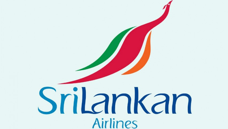 Pilot at Srilankan Airlines tests positive for Covid 19