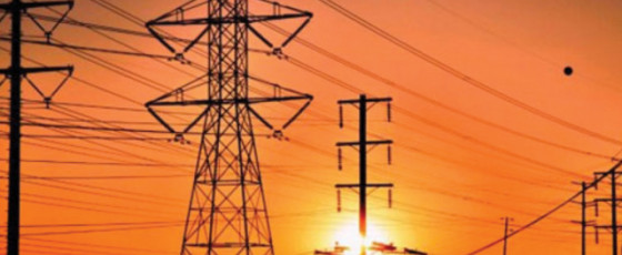 Six-month grace to pay power bills