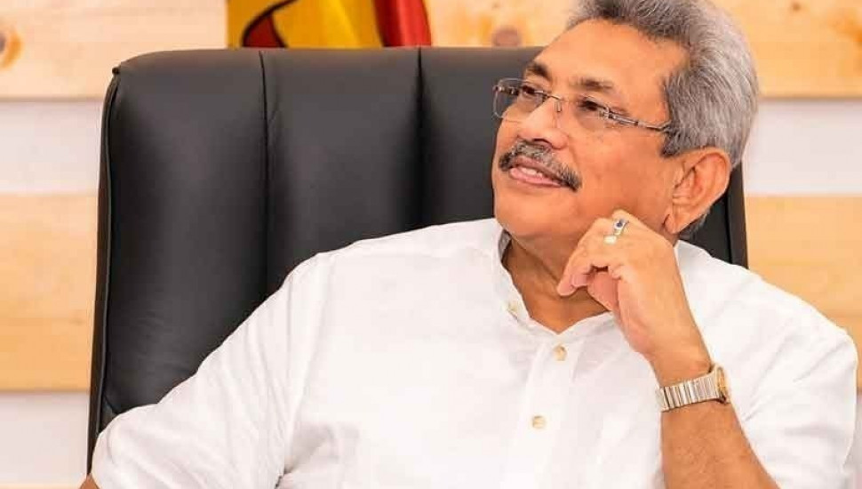 Existing political culture must change: President