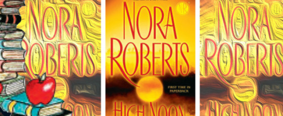 Book Review:  Not as I Remembered It  High Noon