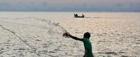 Deaths of Indian fishers: India sends demarche
