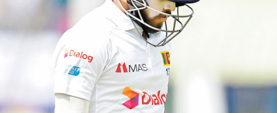 Bairstow, Root fight back after early break through