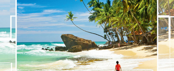 Research and Promotion  – the need of the hour for  Sri Lanka's Tourism Industry
