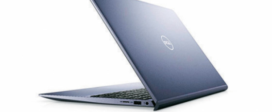 Singer introduces new lineup of DELL laptops