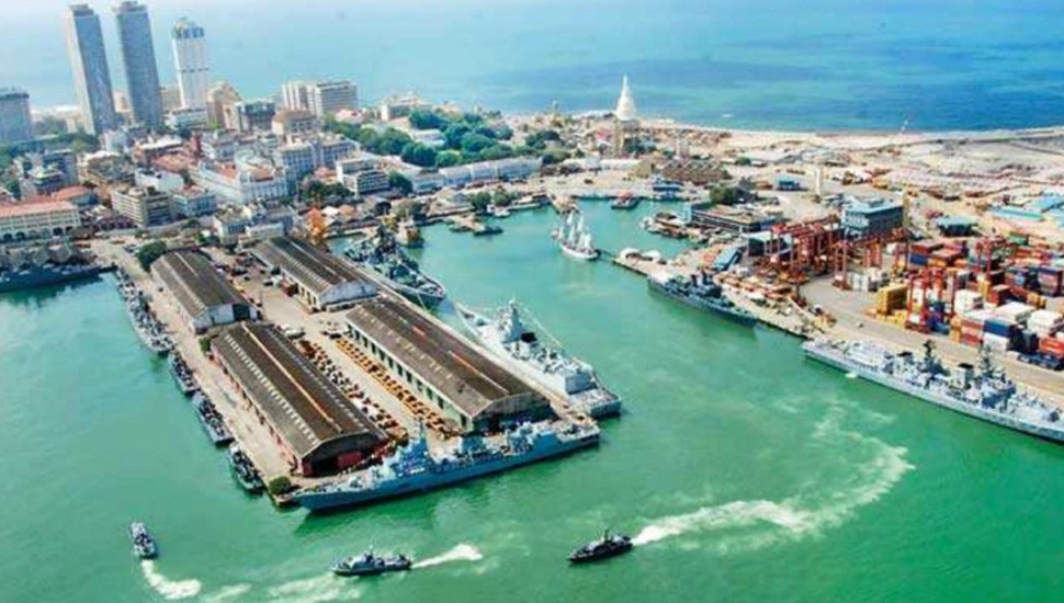 Sale of East Terminal will result in economic loss – NTUC