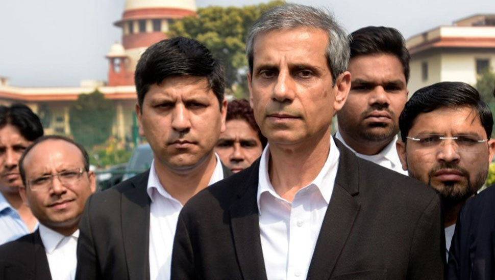 Delhi Riots Victims, Lawyers Allege Police Pressure to Drop Cases