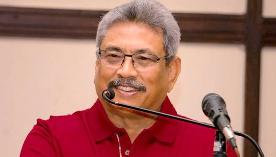 President appoints Committee to probe reports on HR violations