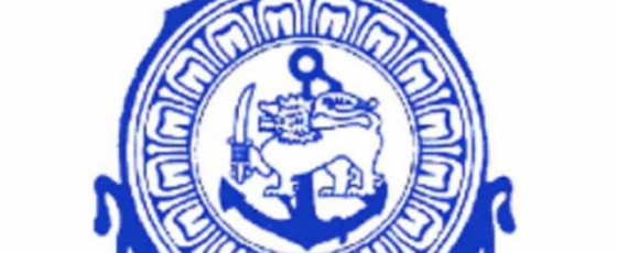 Indian fisherman tests positive for Covid-19