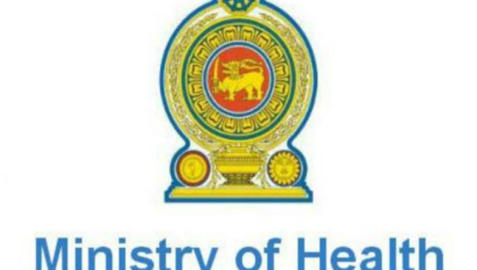 Eight Health Ministry officials tests positive for Covid 19