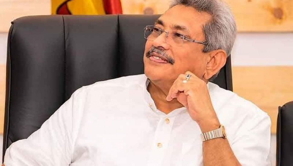 President to chair Cabinet meeting virtually