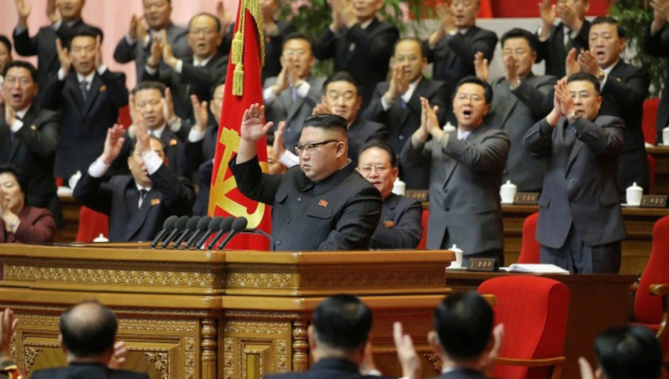 Will Kim Jong Un Resume ICBM and Nuclear Tests?