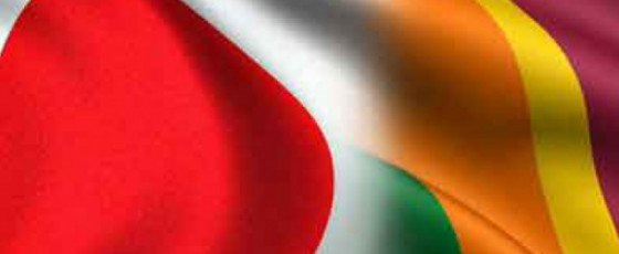 Japan bans entry from 11 countries including SL
