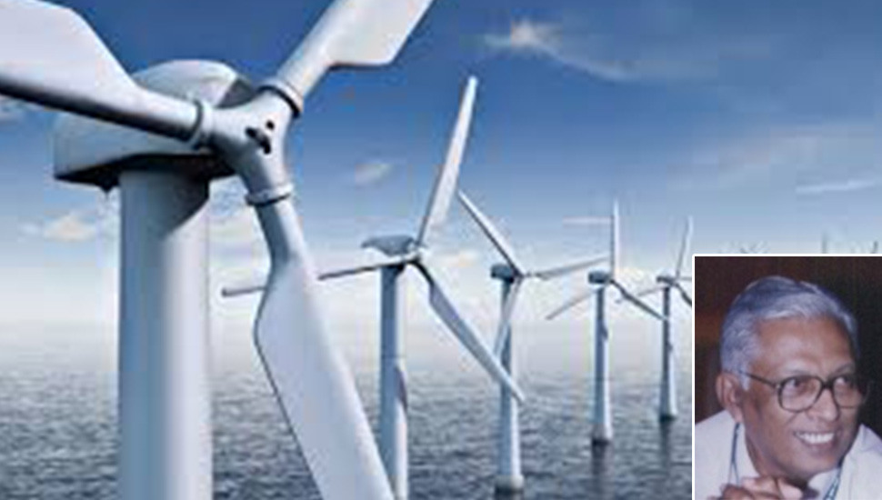 Development of wind power plants: Poor tender documents could lead to delays